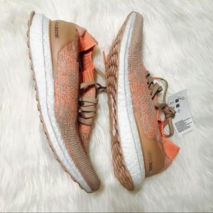 adidas Shoes - {Adidas} Ultra Boost Uncaged